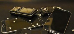 Four Great Reasons To Donate To Cell Phones For Soldiers
