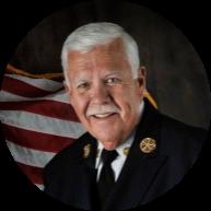 Donald G. Bennett