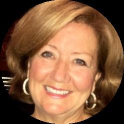 Gail E. Bergquist